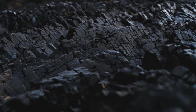 На Донетчине склады ТЭС перегружены углем