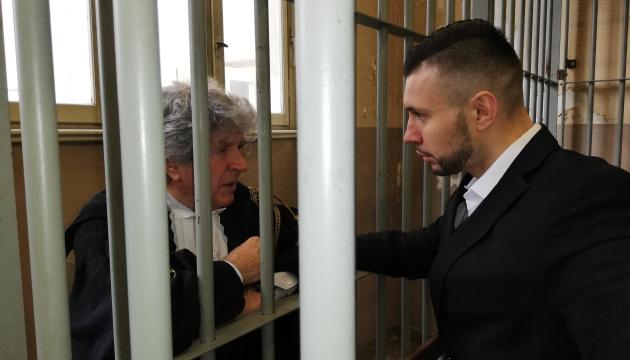 Справа Марківа: нові докази та свідки підтверджують невинуватість українця