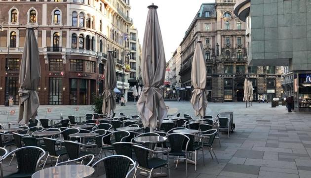 Коронакриза: оренда житла у деяких містах Європи впала на 15%