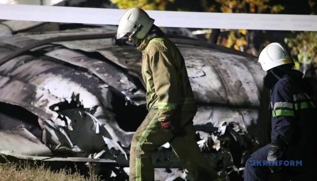 У комитета ВР есть данные о возможных нарушениях в Харьковском авиауниверситете - Верещук