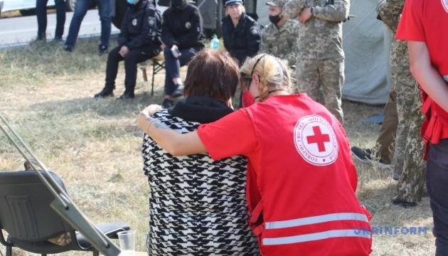 Катастрофа Ан-26: університет Повітряних сил опублікував банківські реквізити для допомоги родинам