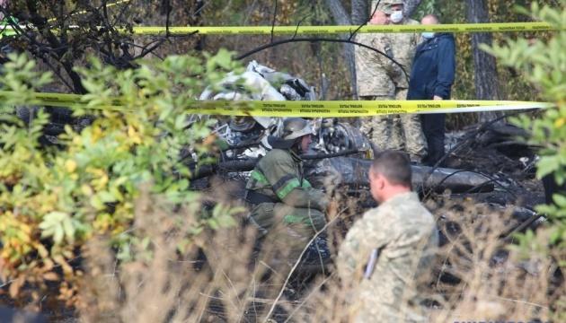 Familien von Todesopfern des Flugzeugabsturz erhalten 1,5 Millionen Entschädigung