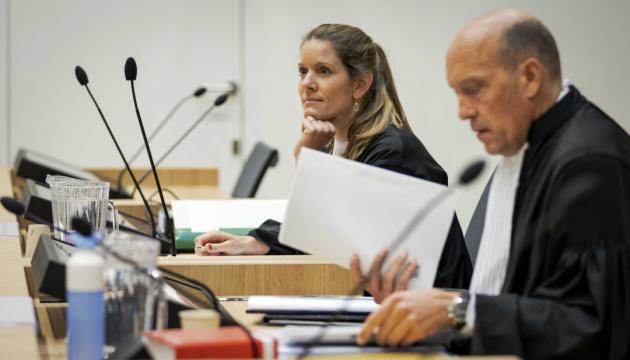 Дело МН17: адвокаты Пулатова встретились со своим клиентом в России