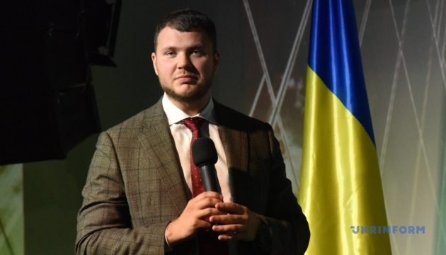 Ukraine, Lithuania to cooperate on container transportation increase