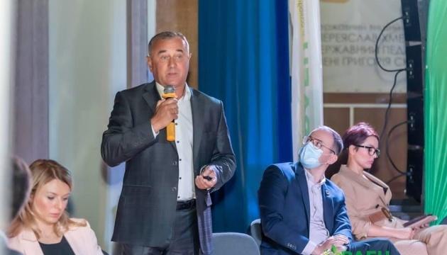 Євросоюз не допустить конкуренції неекологічної продукції з органічною – експерт