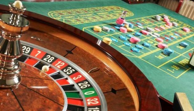 Спеціальний орган має протидіяти відмиванню коштів і фінансуванню тероризму в казино - експерти