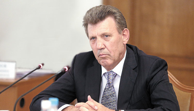 Партії Ківалова відмовили у реєстрації на виборах в Одесі