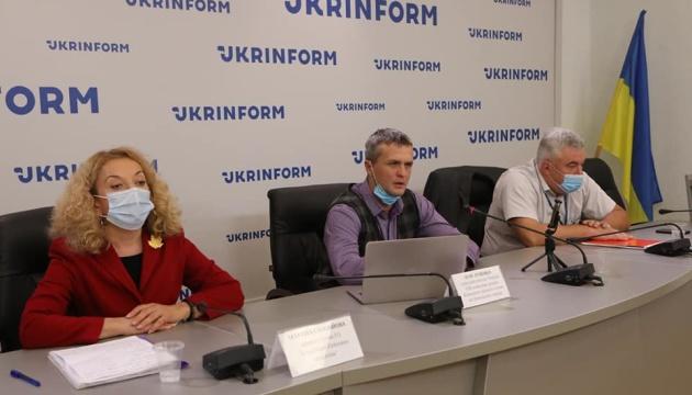 Минэкономики поддерживает передачу Гостиного двора в коммунальную собственность Киева