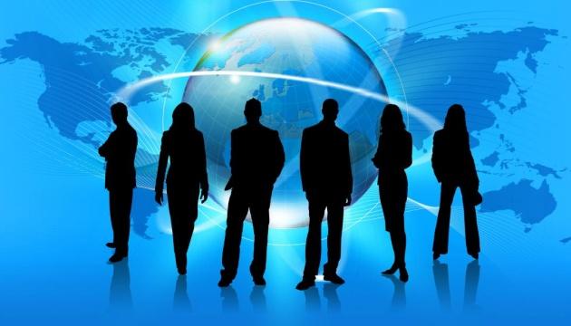 Держава має створити умови для залучення професіоналів у наглядові ради