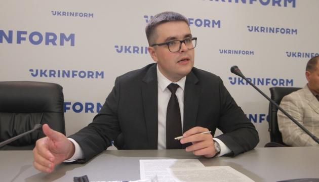 Українці негативно сприймають лібералізацію цін на газ через