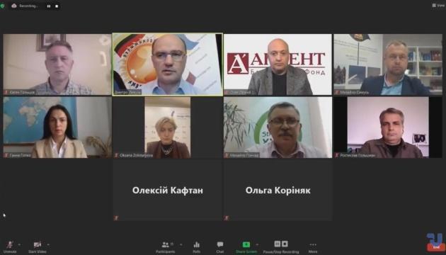 Як Тегеран намагається уникнути відповідальності за збиття українського пасажирського боїнгу