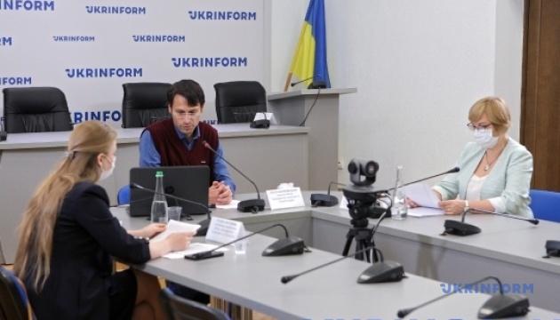 Что думают украинцы о децентрализации накануне местных выборов