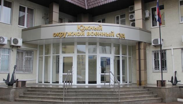 У суд над кримськими татарами викликали ФСБшників, які проводили обшуки