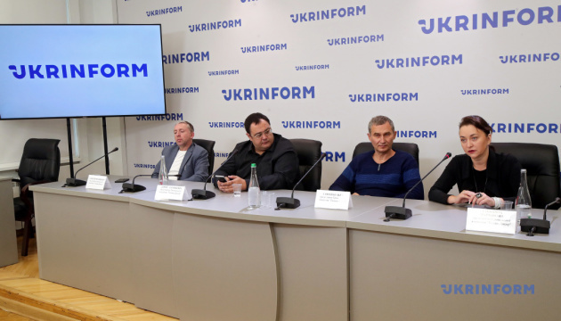 Біженці з Білоруси просять українців про підтримку