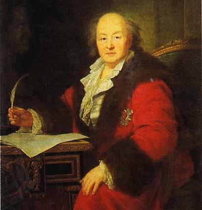 Іван Єлагін