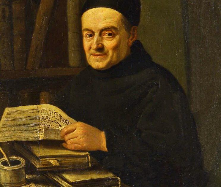 Джованні Баттіста