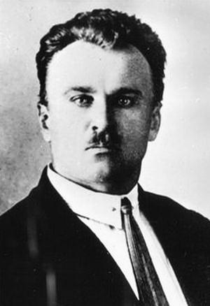Олекса Синявський
