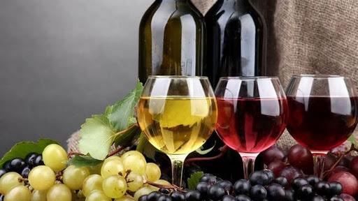 МРЕТ пропонує звільнити від акцизу натуральні вина