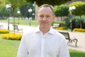 В Чернигове команда действующего мэра Атрошенко заявляет о победе