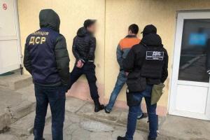В Одесі викрили розкрадання нафтопродуктів Укрзалізниці на три мільйони