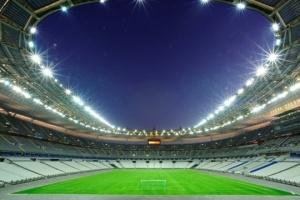 Збірна Франції з футболу назвала склад на товариський матч з Україною