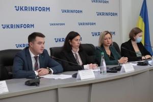 Мілітаризація дітей у Криму: як Росія популяризує війну з дошкільного віку
