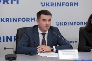 Прокуратура АРК: Призыв в оккупированном Крыму украинцев - военное преступление