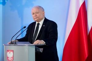 Качиньский поддержал решение Конституционного трибунала об ограничении абортов