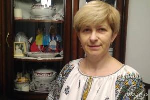 Українка розповіла про ситуацію з COVID-19 в польському Битові, що опинився в «червоній зоні»