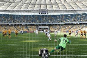 Збірна України та наші клуби в єврокубках можуть проводити матчі з глядачами