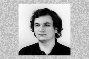 Олексій Левков