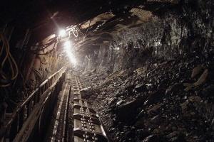 На шахті у Донецькій області стався вибух: постраждали 10 гірників