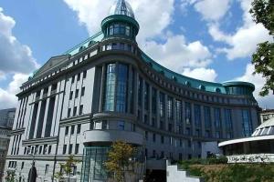 ФГВФО затвердив реєстр вимог кредиторів банку «Аркада» на 621 мільйон