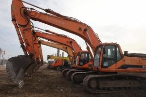 «АрселорМіттал Кривий Ріг» заклав перший камінь нової фабрики огрудкування