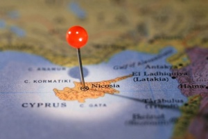 Кіпр відкриє кордони для українців з 1 березня — міністерство туризму