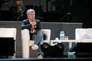 МКИП планирует в этом году запустить проект по развитию народных художественных промыслов