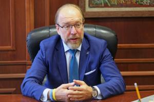 Україна веде переговори про продаж продовольчих товарів у Нагірному Карабаху