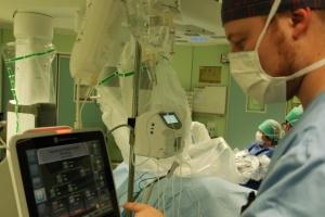 В Бельгии количество смертей от коронавируса за неделю возросло почти на 47%