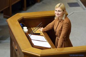 «Слуги народу» передадуть звіт за підсумками поїздки на Донбас до трьох комітетів Ради - Кравчук