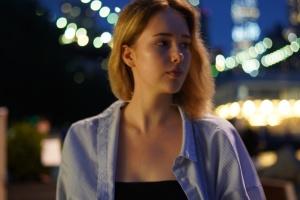 София Шутько
