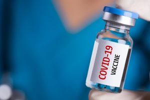 У Польщі та Мексиці виявили підроблені вакцини Pfizer