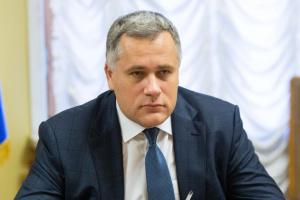Ihor Żółkiew, Zastępca Szefa Kancelarii Prezydenta Ukrainy