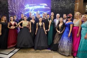 В Харькове завели дело из-за бал-маскарада во время карантина