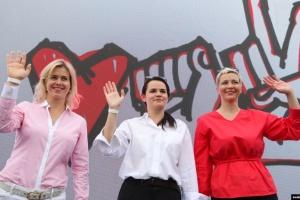 У Білорусі бізнес вирішив влаштувати день масового страйку