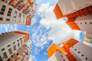 Ціни на нерухомість у Києві: до чого варто приготуватись покупцям