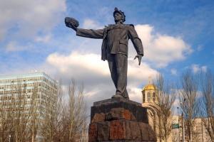 Збройний конфлікт на Сході: як триватиме реінтеграція Донбасу та скільки буде коштувати Україні