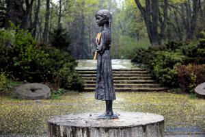 Прем'єр-міністр Канади: Ми зобов'язані пам'ятати про Голодомор
