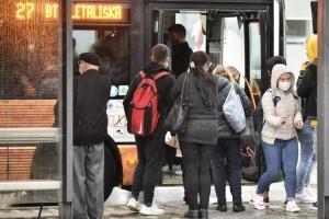 Словенія оголосила епідемію та вводить комендантську годину