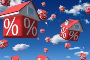 Почали прийом заяв на отримання пільгової іпотеки для внутрішньо переміщених осіб