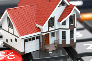 Доступне житло для українців - Рада ухвалила за основу законопроєкт про іпотеку